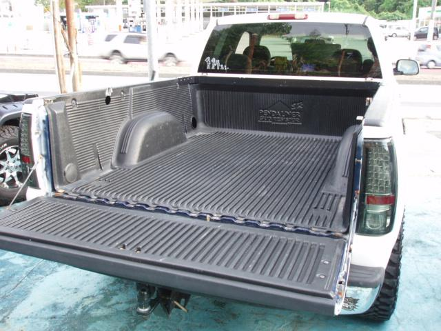 「シボレー」「シボレー シルバラード」「SUV・クロカン」「沖縄県」の中古車5