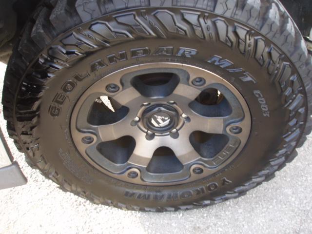 「シボレー」「シボレー シルバラード」「SUV・クロカン」「沖縄県」の中古車6