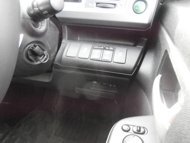 ホンダ ステップワゴンスパーダ スパーダパワーエディション 18インチアルミ