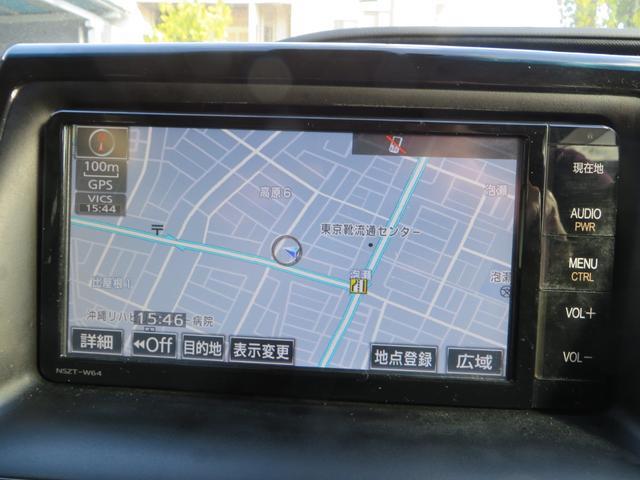 TV・ナビ・CD・Bluetooth