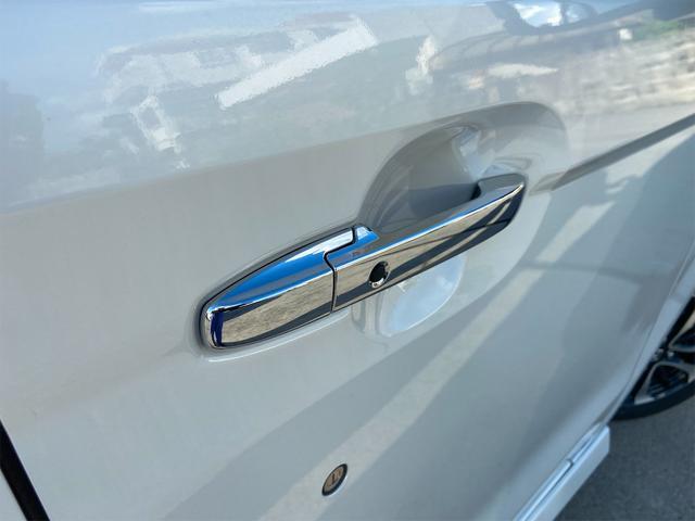 G・Lホンダセンシング 2年保証 社外フルセグTVナビ バックカメラ ETC 両側パワースライドドア レーダーブレーキサポート 車線逸脱装置 クルーズコントロール オートライト(10枚目)