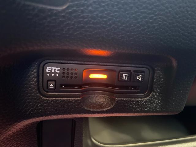 G・Lホンダセンシング 2年保証 社外フルセグTVナビ バックカメラ ETC 両側パワースライドドア レーダーブレーキサポート 車線逸脱装置 クルーズコントロール オートライト(17枚目)