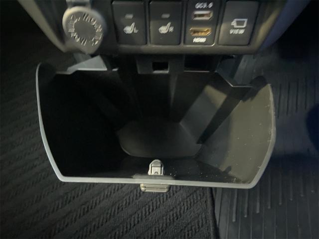 カスタムG-T 2年保証 純正フルセグTVナビ アラウンドビューモニター コーナーセンサー 両側パワースライドドア レーダーブレーキサポート 車線逸脱装置 クルーズコントロール オートライト オートリトラクタブルミラ(22枚目)