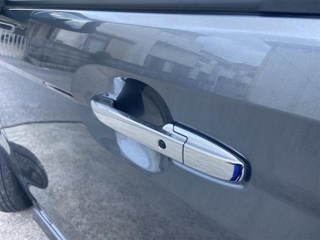 G・Lホンダセンシング 2年保証 純正フルセグTVナビ バックカメラ ETC 両側パワースライドドア レーダーブレーキサポート オートライト オートリトラクタブルミラー クルーズコントロール ドライブレコーダー サンシェード(4枚目)