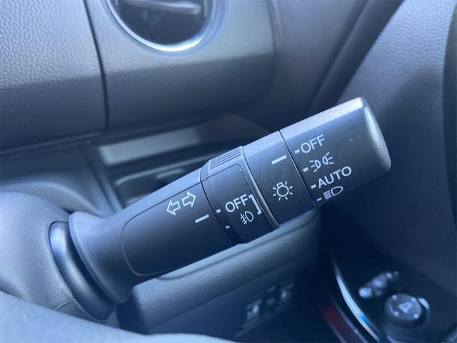 G・Lホンダセンシング 2年保証 純正フルセグTVナビ バックカメラ ETC 両側パワースライドドア レーダーブレーキサポート オートライト オートリトラクタブルミラー クルーズコントロール ドライブレコーダー サンシェード(19枚目)