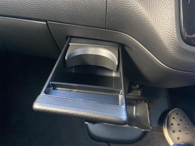 G・Lホンダセンシング 2年保証 純正フルセグTVナビ バックカメラ ETC 両側パワースライドドア レーダーブレーキサポート オートライト オートリトラクタブルミラー クルーズコントロール ドライブレコーダー サンシェード(21枚目)