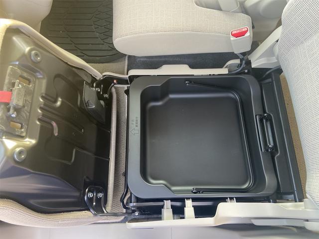 ハイブリッドX 2年保証 TVナビ シートヒーター リヤサーキュレーター レーダーブレーキサポート 車線逸脱装置 コーナーセンサー 両側パワースライドドア オートライト オートリトラクタブルミラー サンシェード(5枚目)
