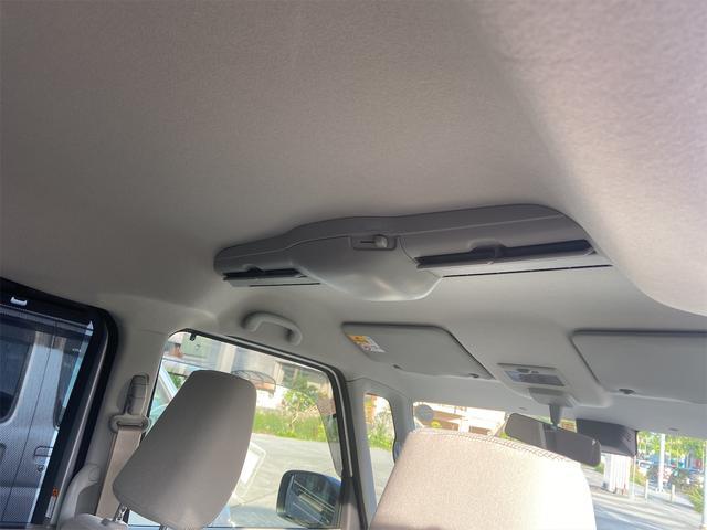 ハイブリッドX 2年保証 TVナビ シートヒーター リヤサーキュレーター レーダーブレーキサポート 車線逸脱装置 コーナーセンサー 両側パワースライドドア オートライト オートリトラクタブルミラー サンシェード(13枚目)
