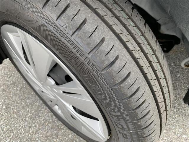 タイヤサイズ・155/65R14 75S