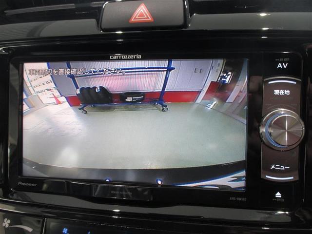 1.5G ダブルバイビー メモリーナビ DVD再生 ミュージックプレイヤー接続可 バックカメラ 衝突被害軽減システム ETC LEDヘッドランプ 記録簿(17枚目)