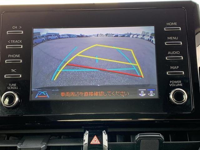 ハイブリッド G-X メモリーナビ ミュージックプレイヤー接続可 バックカメラ 衝突被害軽減システム ETC LEDヘッドランプ 記録簿(19枚目)