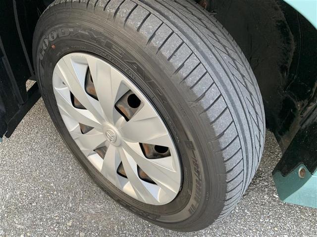 タイヤサイズ・195/65R15 91H
