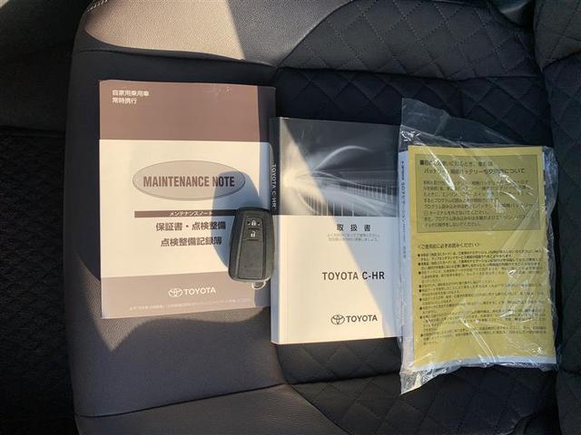 G フルセグ メモリーナビ DVD再生 ミュージックプレイヤー接続可 バックカメラ 衝突被害軽減システム ETC LEDヘッドランプ 記録簿(18枚目)