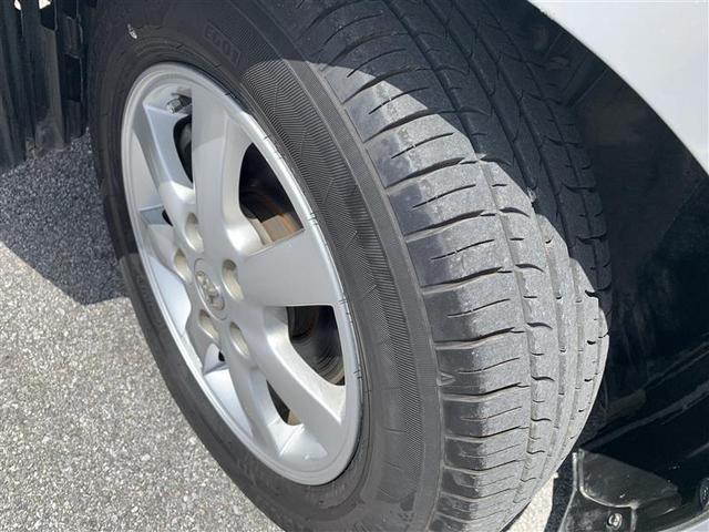 タイヤサイズ・195/65R15 91S