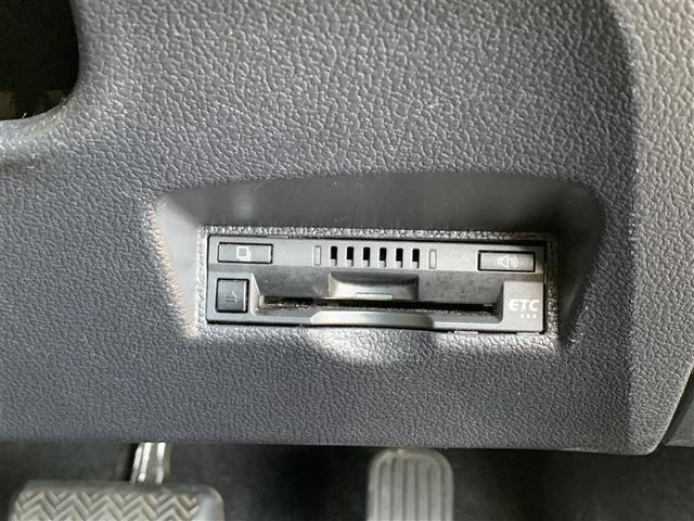 S フルセグ メモリーナビ ミュージックプレイヤー接続可 バックカメラ 衝突被害軽減システム ETC LEDヘッドランプ 記録簿(20枚目)