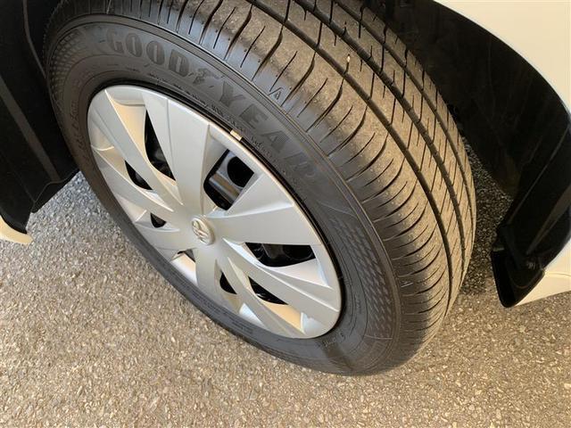 タイヤサイズ・175/65R15 84H