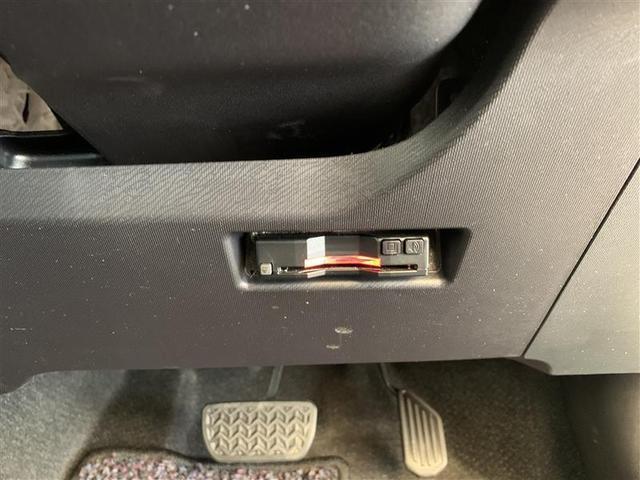 S ワンセグ メモリーナビ DVD再生 ミュージックプレイヤー接続可 バックカメラ 衝突被害軽減システム ETC LEDヘッドランプ 記録簿(20枚目)