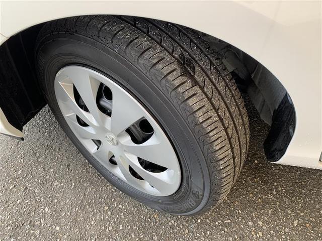 タイヤサイズ・175/65R15 84S