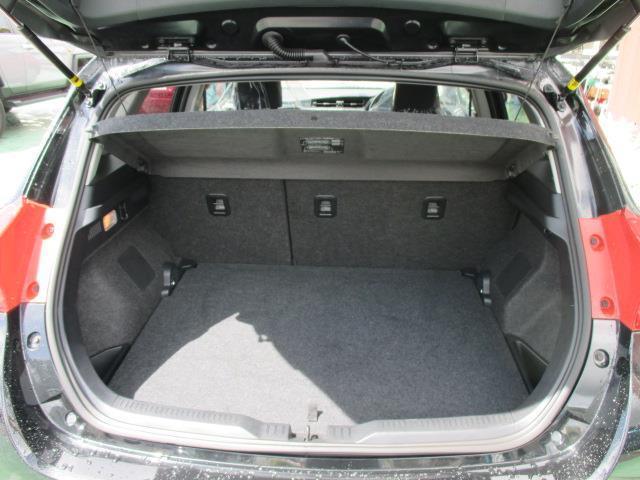 トヨタ オーリス 150X Sパッケージ