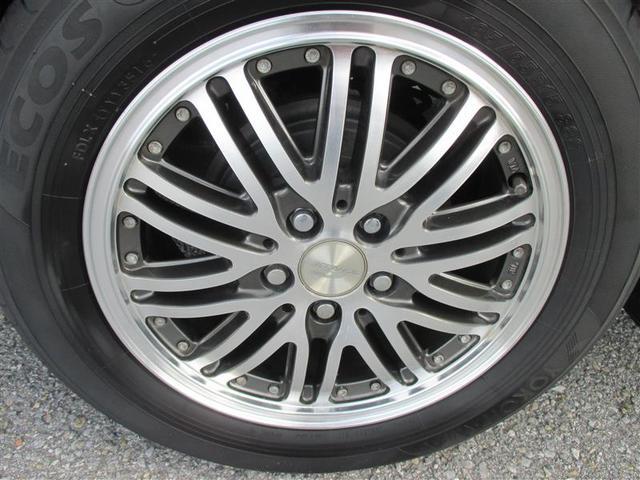 トヨタ アリオン A15 G L