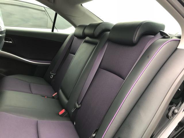 トヨタ SAI G シートヒーター バックカメラ