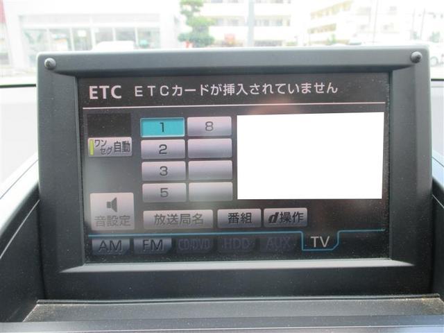 トヨタ SAI G Aパッケージ