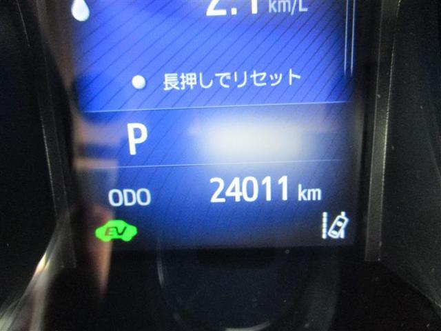 「トヨタ」「C-HR」「SUV・クロカン」「沖縄県」の中古車14