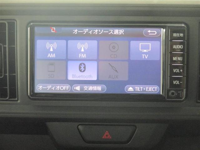 「トヨタ」「パッソ」「コンパクトカー」「沖縄県」の中古車11