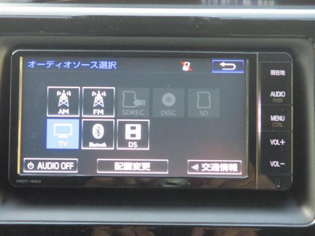 「トヨタ」「ヴォクシー」「ミニバン・ワンボックス」「沖縄県」の中古車11