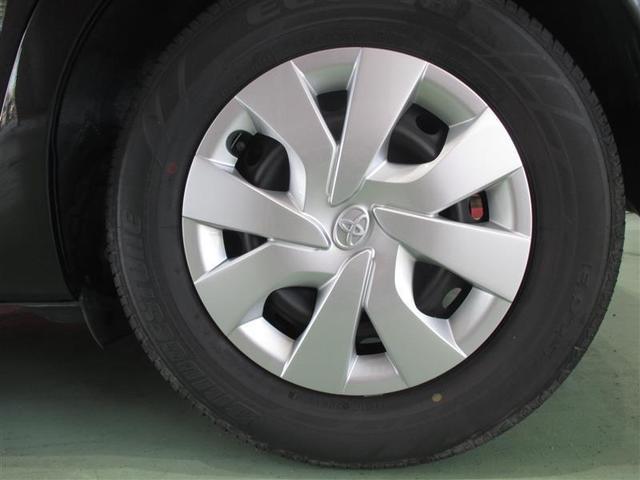 「トヨタ」「ヴィッツ」「コンパクトカー」「沖縄県」の中古車5