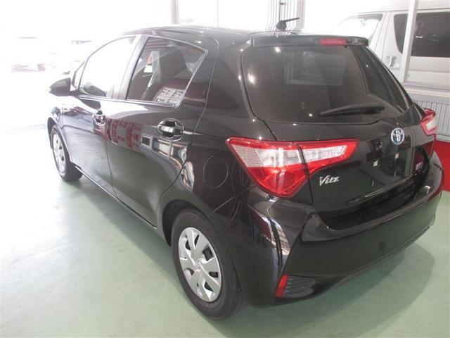 「トヨタ」「ヴィッツ」「コンパクトカー」「沖縄県」の中古車6