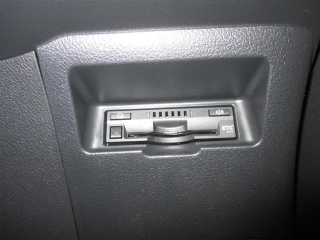 「トヨタ」「ヴィッツ」「コンパクトカー」「沖縄県」の中古車15