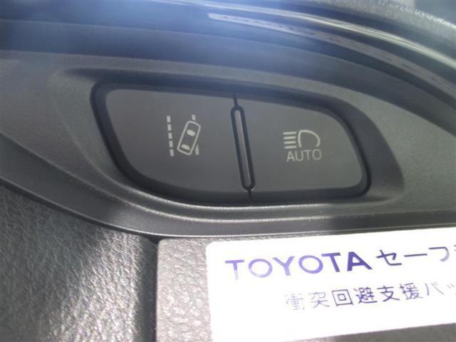 「トヨタ」「ヴィッツ」「コンパクトカー」「沖縄県」の中古車17