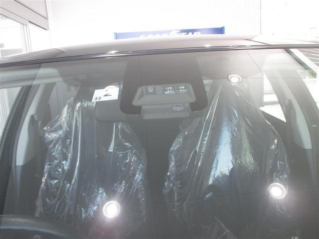「トヨタ」「ヴィッツ」「コンパクトカー」「沖縄県」の中古車18