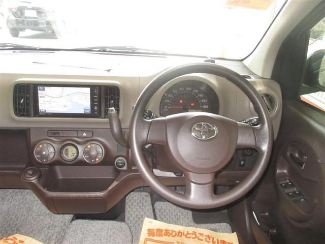 「トヨタ」「パッソ」「コンパクトカー」「沖縄県」の中古車13