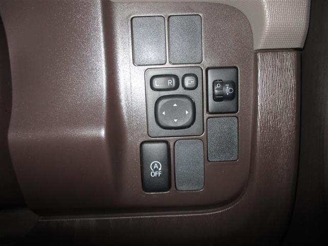 「トヨタ」「パッソ」「コンパクトカー」「沖縄県」の中古車16