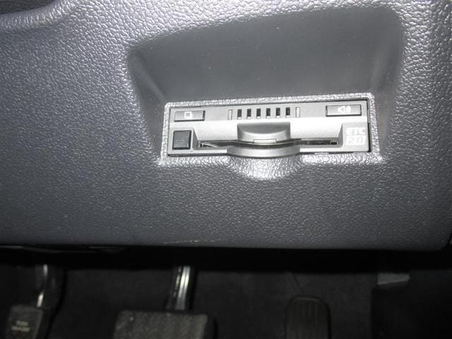 「トヨタ」「プリウス」「セダン」「沖縄県」の中古車17