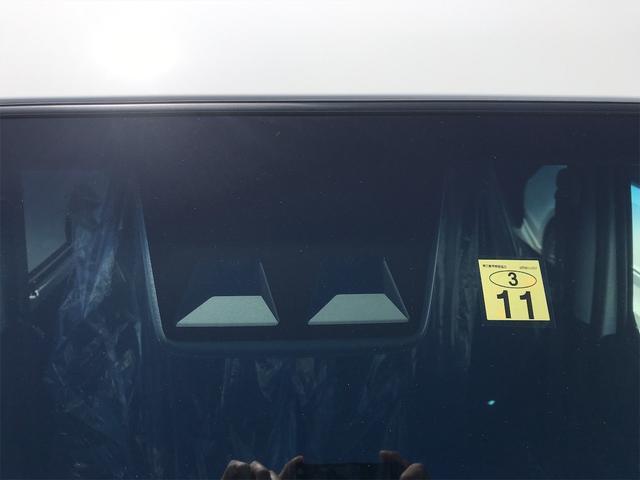 「ダイハツ」「ハイゼットカーゴ」「軽自動車」「沖縄県」の中古車13