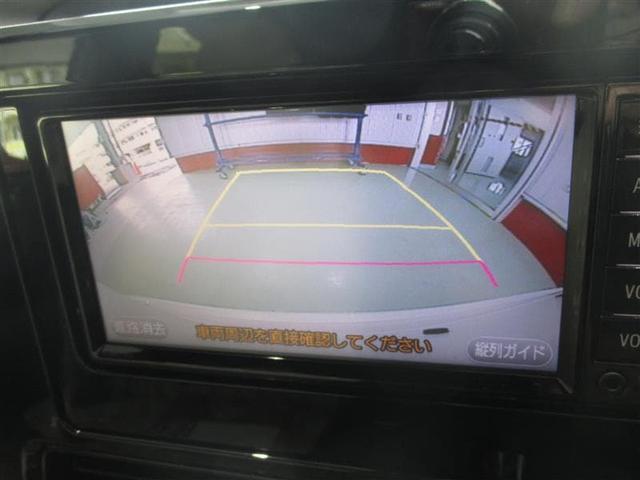 「トヨタ」「エスティマ」「ミニバン・ワンボックス」「沖縄県」の中古車18