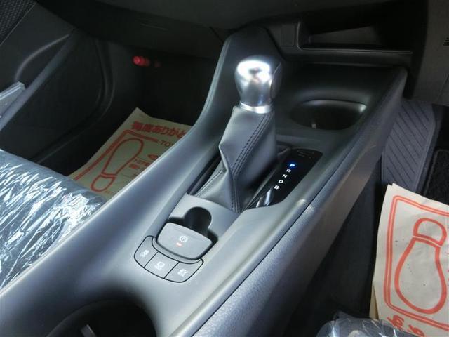 「トヨタ」「C-HR」「SUV・クロカン」「沖縄県」の中古車6