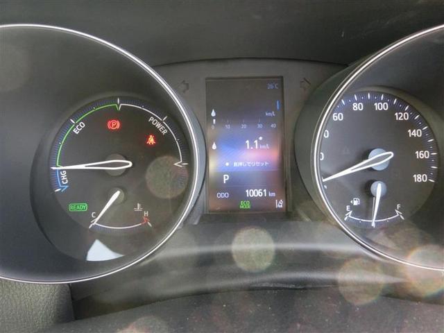 「トヨタ」「C-HR」「SUV・クロカン」「沖縄県」の中古車9