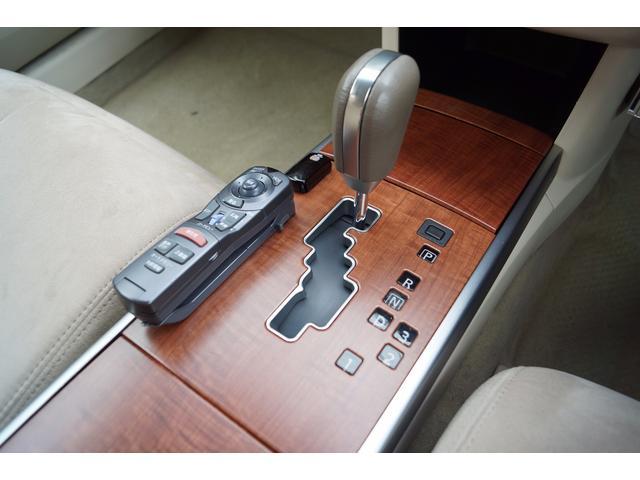 日産 ティアナ 230JM 禁煙車 クリアランスソナー 最長3年保証可