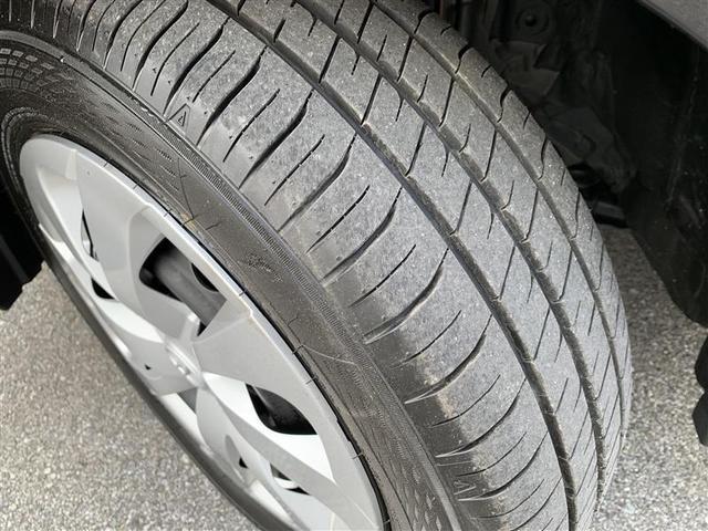 タイヤサイズ・185/60R015 84H