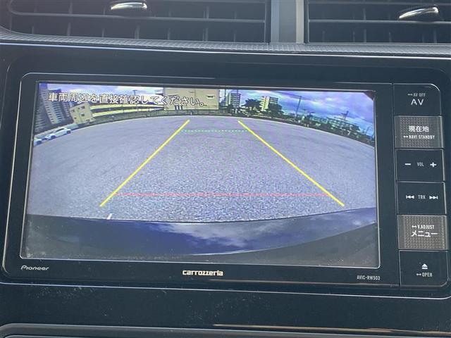 Sスタイルブラック ワンセグ メモリーナビ DVD再生 ミュージックプレイヤー接続可 バックカメラ 衝突被害軽減システム ETC LEDヘッドランプ 記録簿(19枚目)