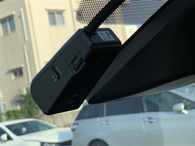 万が一の時またはドライブ中の思い出の録画にドライブレコーダー