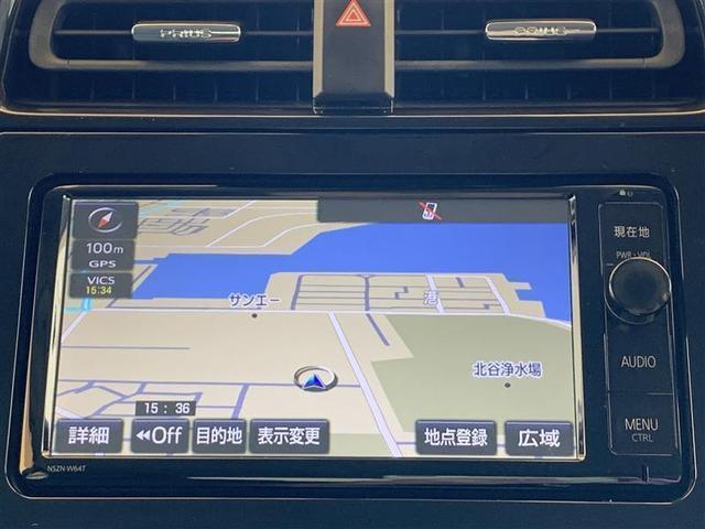 Aツーリングセレクション フルセグ メモリーナビ DVD再生 ミュージックプレイヤー接続可 衝突被害軽減システム LEDヘッドランプ 記録簿(18枚目)