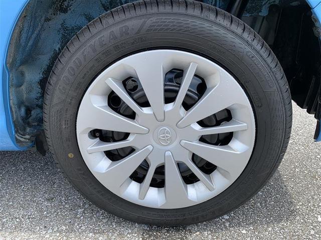 タイヤサイズ・165/65R14 79S