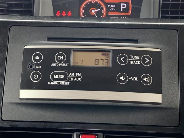 ??ラジオレシーバ