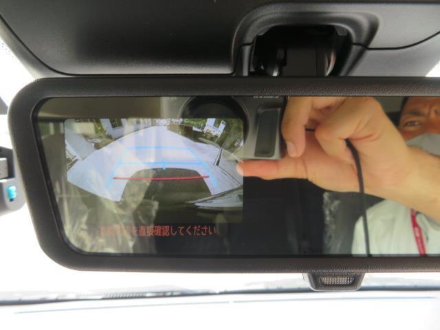 GL フルセグ DVD再生 後席モニター バックカメラ ETC 電動スライドドア 乗車定員10人 3列シート 記録簿(19枚目)