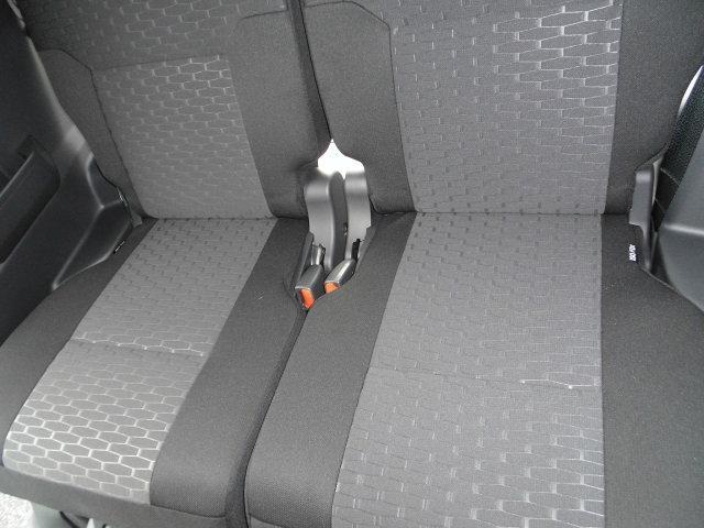 専用シート